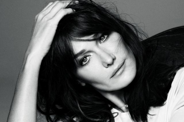 Carla Bruni 5 personaggi famosi nati a Torino
