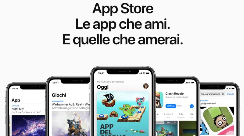 app di giochi gratis per iphone