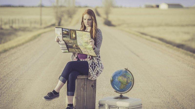 I 10 posti meravigliosi del mondo - TheGiornale