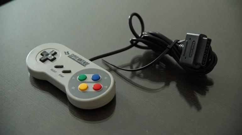 Videogiochi più belli degli anni 90 - TheGiornale