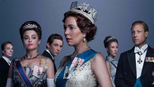 Le migliori serie tv da vedere a novembre