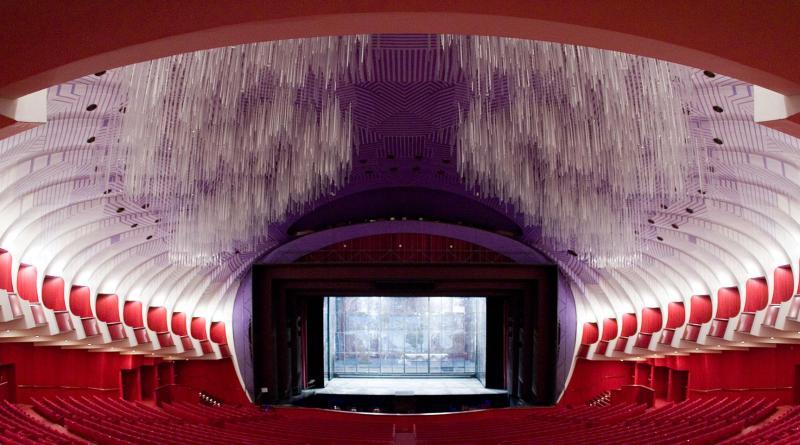 Teatro Regio Torino - TheGiornale.It