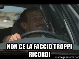 10 canzoni italiane che compiono 20 anni nel 2021