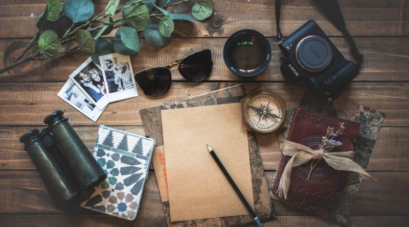 10 regali da fare a chi ama viaggiare - TheGiornale