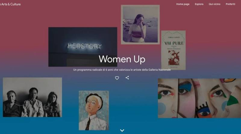 womenup_thegiornale
