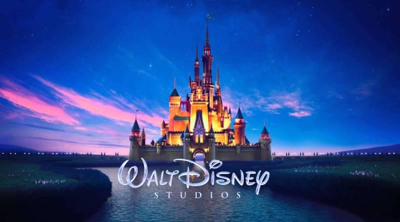 cartoni animati Disney anni 90 - TheGiornale