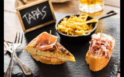 Dove mangiare tapas a Torino: i 4 posti da provare