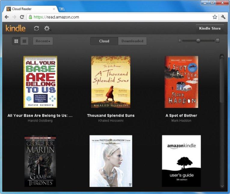 Libri gratis online