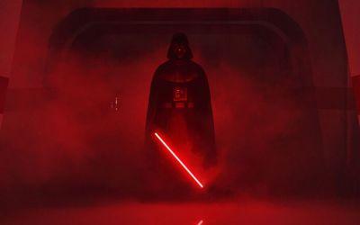 Perché guardare Star Wars: ecco 5 buoni motivi per farlo