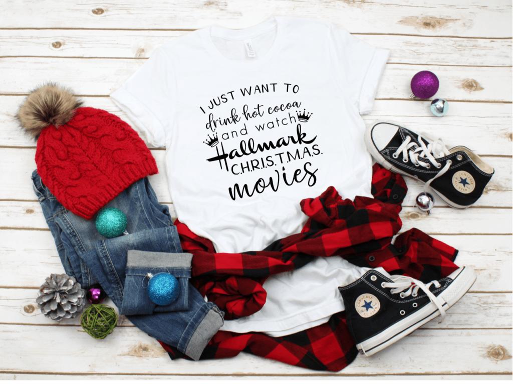 Make christmas shirts, holiday decor, and more with these 16 free christmas svg files! Free Christmas Svg Cut Files The Girl Creative