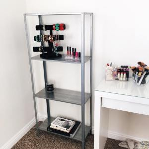 My first Shelfie! Head over to my blog to readhellip