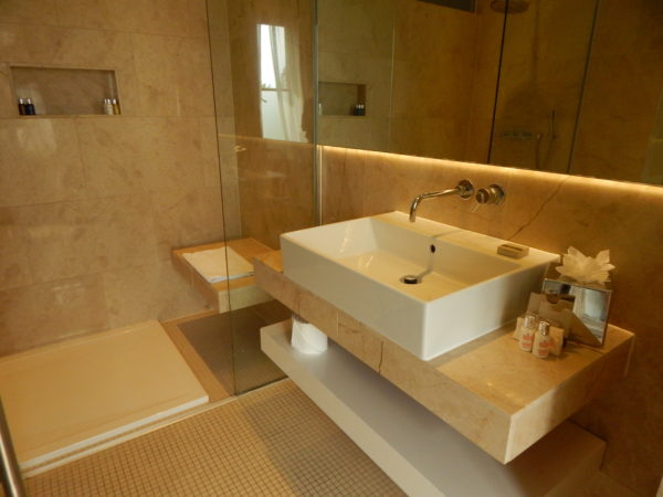 wood_norton_bathroom