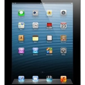 Apple-iPad-2-MC769LLA-Tablet-iOS-716GB-WiFi-Black-2nd-Generation-0
