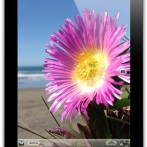 Apple-iPad-with-Retina-Display-MD510LLA-16GB-Wi-Fi-Black-4th-Generation-0