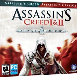 Assassins-Creed-I-II-0