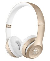 Beats-Solo2-Wireless-On-Ear-Headphones-Gold-0