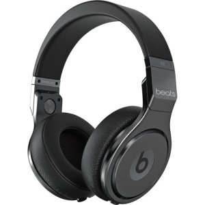 Beats-by-Dr-Dre-Pro-Detox-Edition-Over-Ear-Headphone-from-Monster-Discontinued-by-Manufacturer-0