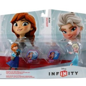 DISNEY-INFINITY-Frozen-Toy-Box-Set-0