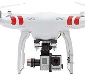 DJI-Phantom-2-Quadcopter-V20-Bundle-with-3-Axis-Zenmuse-H3-3D-Gimbal-for-GoPro-0