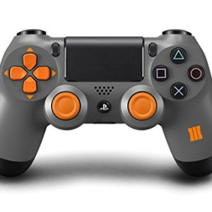 DualShock-4-Wireless-Controller-for-PlayStation-4-Call-of-Duty-Limited-Edition-0