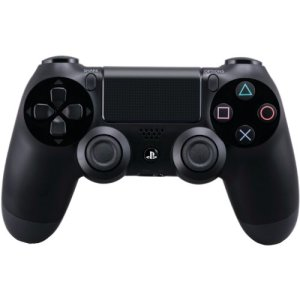 DualShock-4-Wireless-Controller-for-PlayStation-4-Jet-Black-0