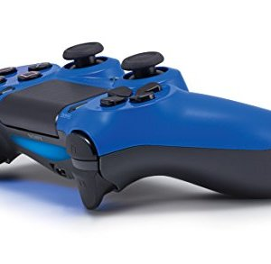 DualShock-4-Wireless-Controller-for-PlayStation-4-Wave-Blue-0-1