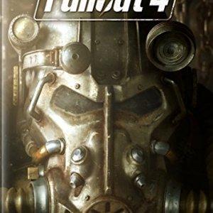 Fallout-4-PC-0