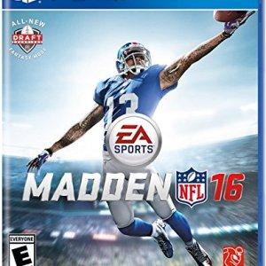 Madden-NFL-16-PlayStation-4-0