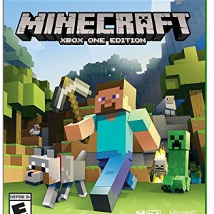 Minecraft-Xbox-One-0