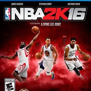 NBA-2K16-PlayStation-4-0