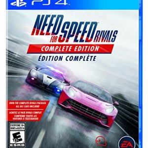 Need-for-Speed-Rivals-Complete-Edition-PlayStation-4-0