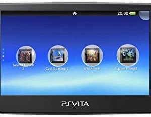 PlayStation-Vita-Wifi-0