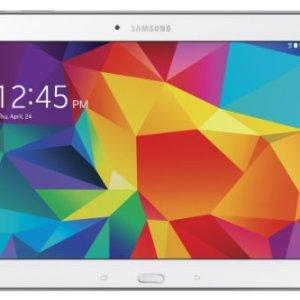 Samsung-Galaxy-Tab-4-101-Inch-16GB-White-0