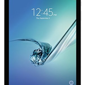 Samsung-Galaxy-Tab-S2-97-32GB-Black-0