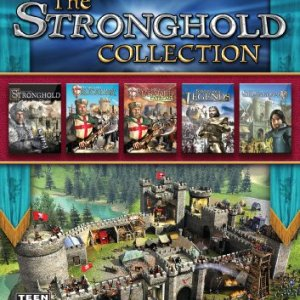 The-Stronghold-Collection-PC-0