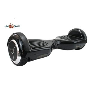 WEECOOTMTwo-Wheels-Smart-Self-Balancing-Scooters-Electric-Drifting-Board-Personal-Adult-Transporter-0