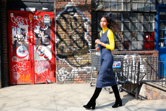 boots-jeans-skirts-style-simone-kitchens-man-repeller-9
