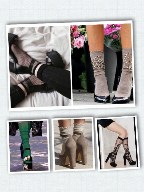 socks-collage-2