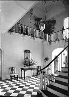 The Lauders Palm Beach Mansion A Snapshot In Time The