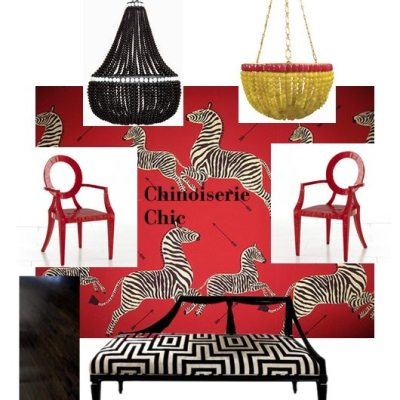Chinoiserie Chic in Florida: A Recap
