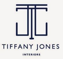 My Q&A With Tiffany Jones Interiors