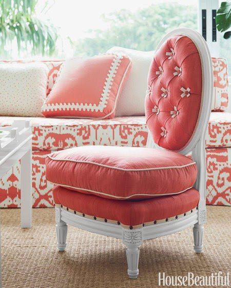T. Keller Donovan Decorates a Palm Beach Apartment to Perfection ...