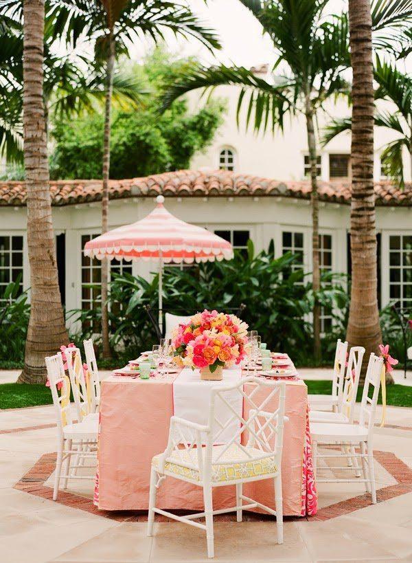 Cafe Boulud Palm Beach Wine List