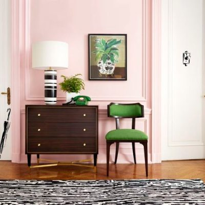 Kate Spade's New Home Collection