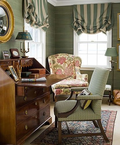 Classic Elegant Home Interior Design Ideas Old Palm Golf: Meg Braff's Locust Valley Home Is For Sale