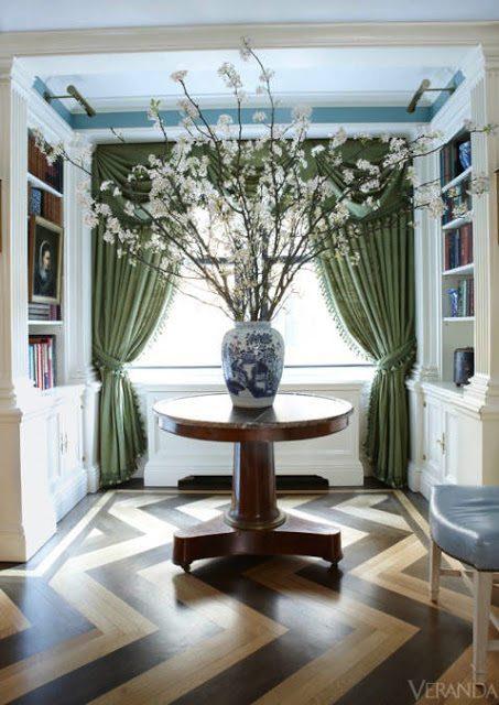 Tassels home decor brooklyn ny apartments