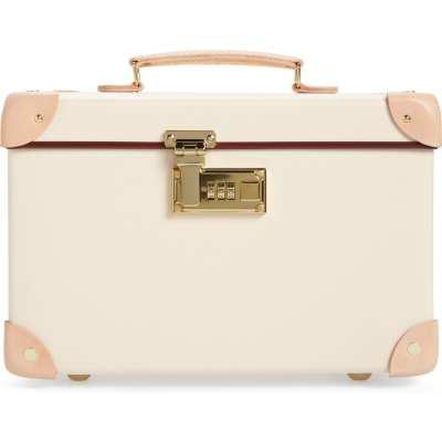 Globe-Trotter Luggage