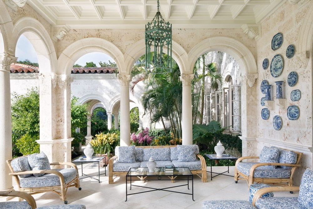 From The Book Palm Beach Chic
