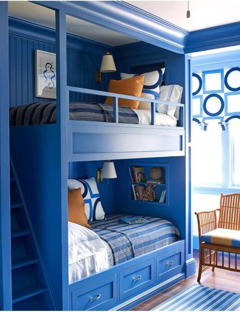 Bunk Beds For Sale South Florida