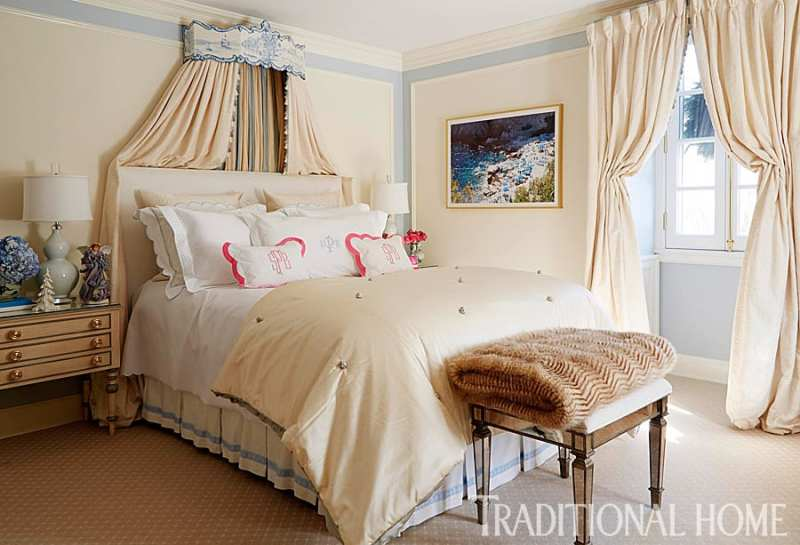 A White Christmas With Shelley Johnstone The Glam Pad
